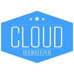 Cloud Bookkeeper - Xero -Sage One - Bookkeeping - The Uk's No 1 National Cloud Bookkeeping Company