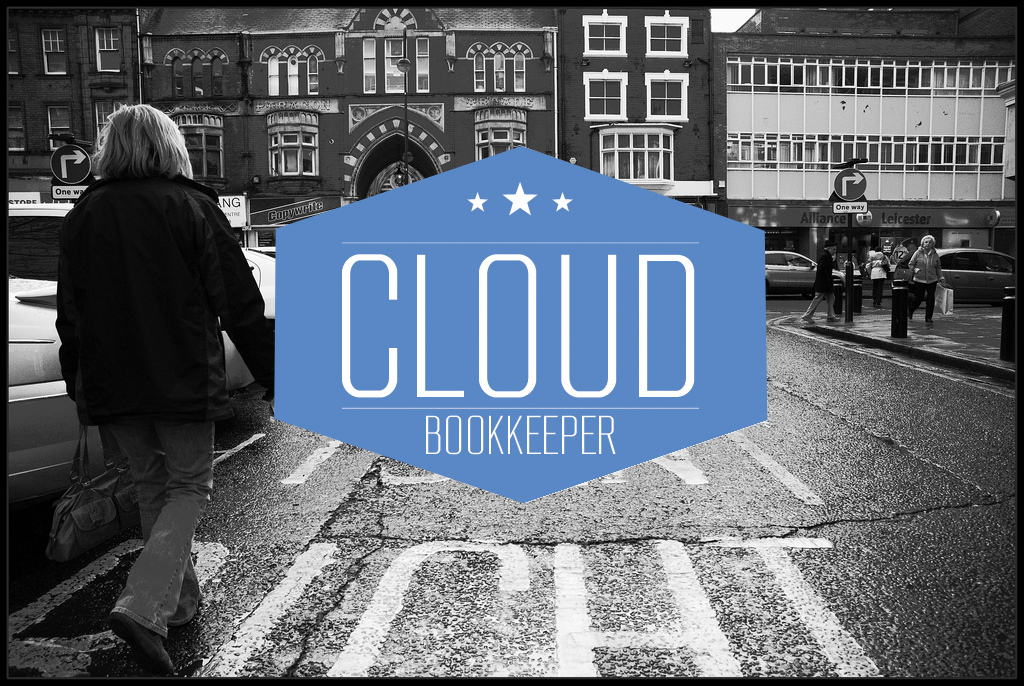 New Client Application Forms Cloud Bookkeeper Xero