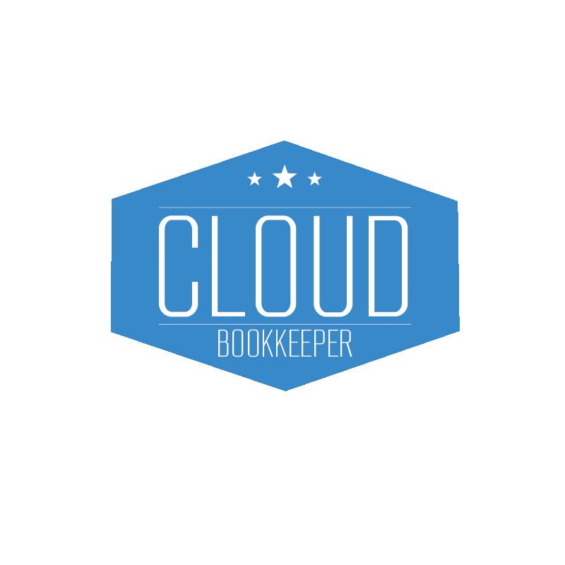 Homepage - Cloud Bookkeeper - Xero -Sage - Accountants and