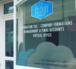 Surrey Virtual Office - Cloud Bookkeeper - Xero -Sage